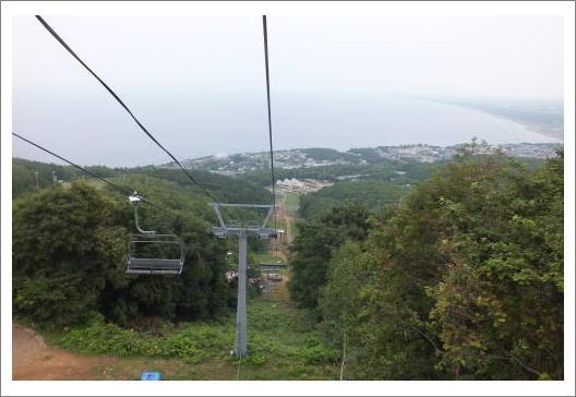 オーンズ春香山ゆり園4