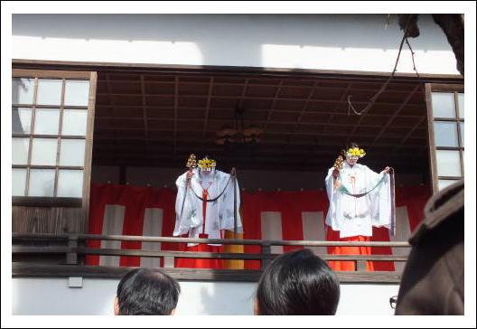 今市報徳二宮神社4