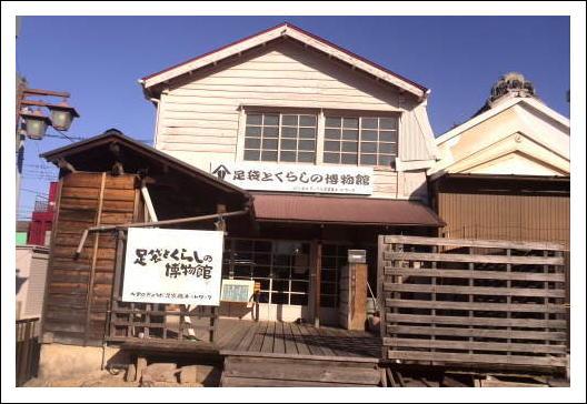 blog17-kimg1706