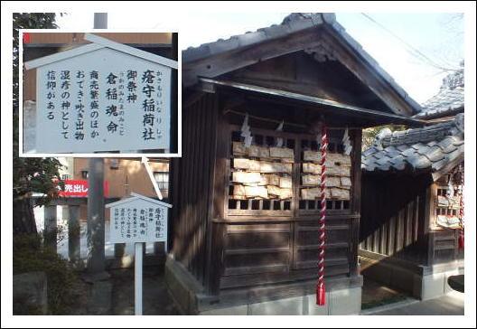 blog19-0100159
