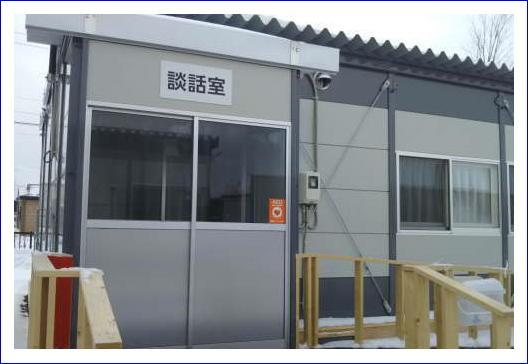 hukkou-DSC2718