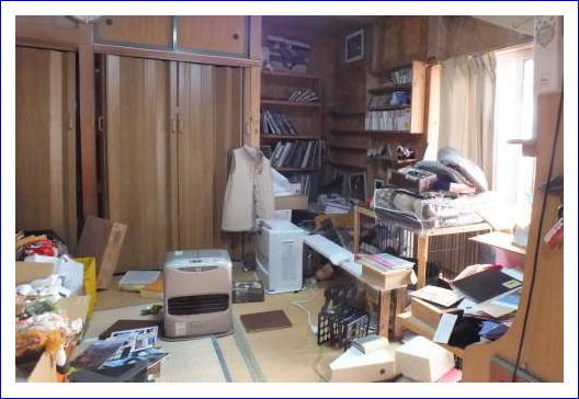 hukkou-0583088