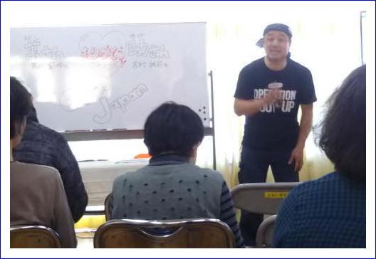 hukkou-DSC3095